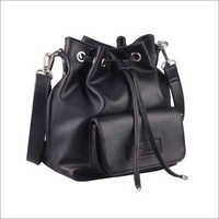 Women Bucket Bags