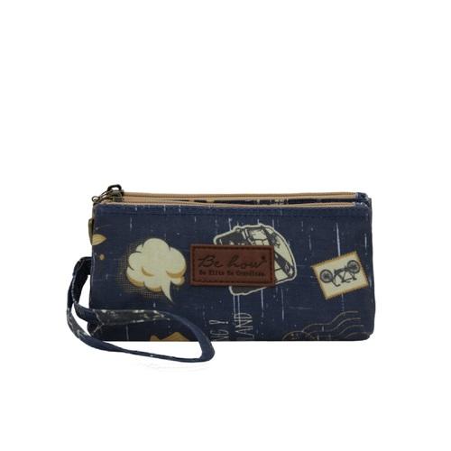 Wrist Clutch Bags