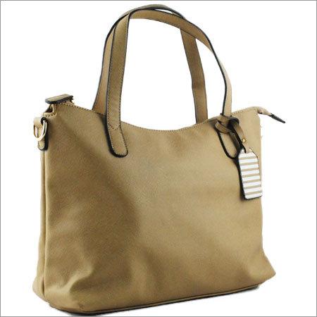 Shoulder Tote Bags