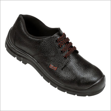 742b7b82113e Concorde Safety shoes - Concorde Safety shoes Exporter