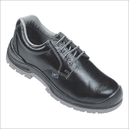 Vaultex Safety Shoes Manufacturer In India
