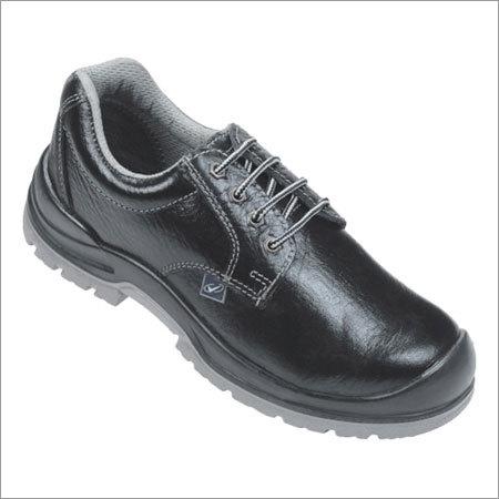 Vaultex Safety Shoes - Vaultex Safety Shoes Exporter, Manufacturer