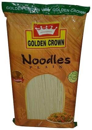 Noodle 400gm