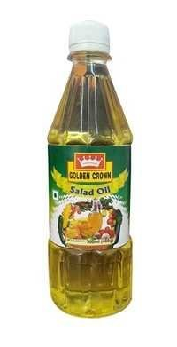 Salad OIl 500ml
