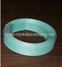 Box Strap Gujarat
