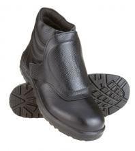 Welder Boot