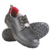 Safety shoes manufacturer haryana