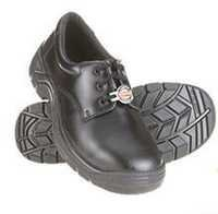 Safety Shoe Trader in haryana