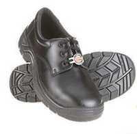 Safety Shoe Trader in haryana