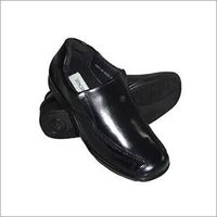 Soft Shoe for ladies