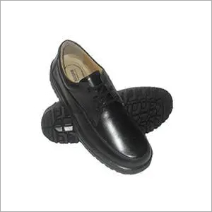 Soft shoe manufacturer