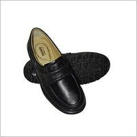 Soft shoe manufacturer in india