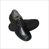 Soft Shoe Supplier in india