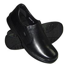 Soft Shoe Supplier in haryana