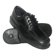 Soft shoe manufacturer in haryana
