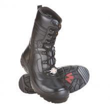 Combat Boot military Boot