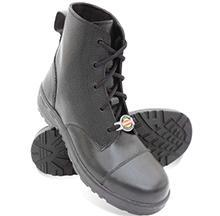 DMS Boot military boots
