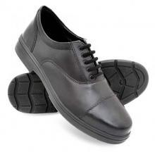 Oxford Shoe military shoes