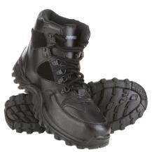 Volkan Shoe military shoes