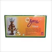 Herbal Tea Infuser