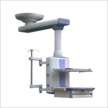 Operation Theater Equipment