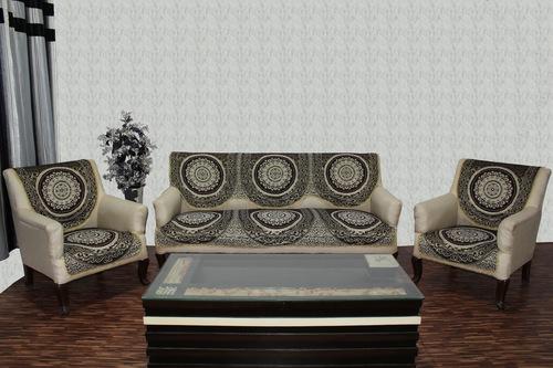 Satroop Sofa Cover S. Chaker