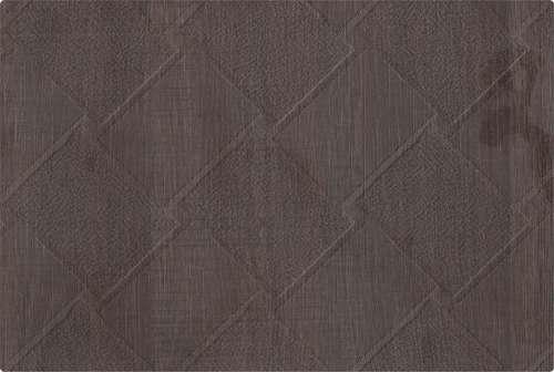 Decorative Laminates - RW Series