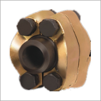 SAE CETOP Flanges