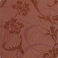 Laminates from India Marigold Red - Rosemary