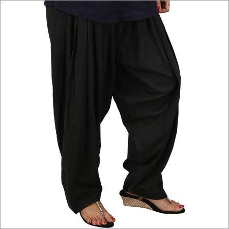 Ladies Kurta Pajama