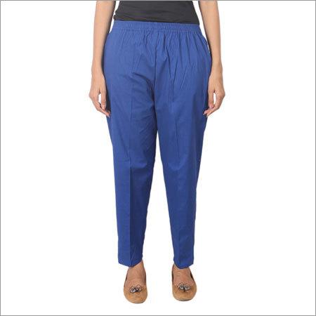 Ladies Pants & Trouser