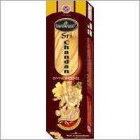Premium Incense Sticks, Rudraksh Incense Stick, Floral Fragrance Incense