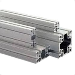 Commercial Aluminum Tubing