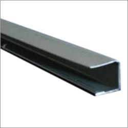 Aluminium Section Rod