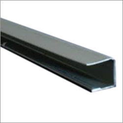 Aluminium Section Rod