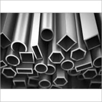 Industrial Aluminium Section Rod