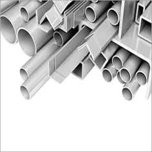 Aluminium Hollow Section