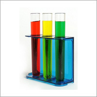 cis-3-Hexenyl Tiglate