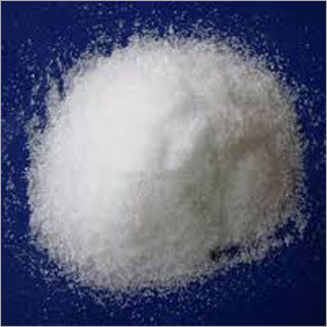 Ortho Phosphoric Acid