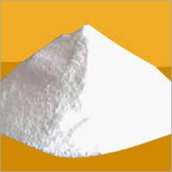 Sebasic Acid