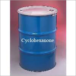 Industrial Solvents