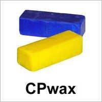 CP Wax