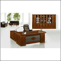wooden office tables. Modern MDF Wooden Executive Office Table Tables L