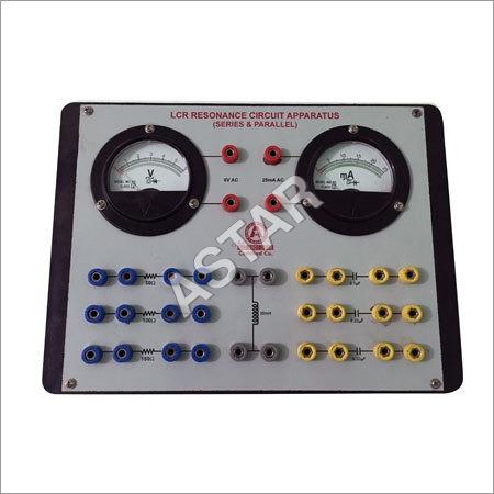 Basic Electronics Lab