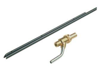 Industrial High Pressure Triplex Plunger Pumps