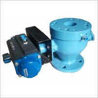 Dome Valve assembly spares