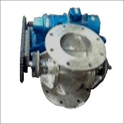 Jet Pump Hydro Ejedctor
