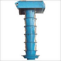 Heavy Industrial Fabrication Or Fabricated Equipments