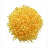 Non Reactive Polyamide Resin Sonamide 9130