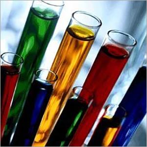 Cyclopentanecarbonyl Chloride